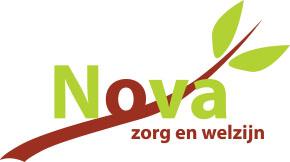 Nova Zorg en Welzijn